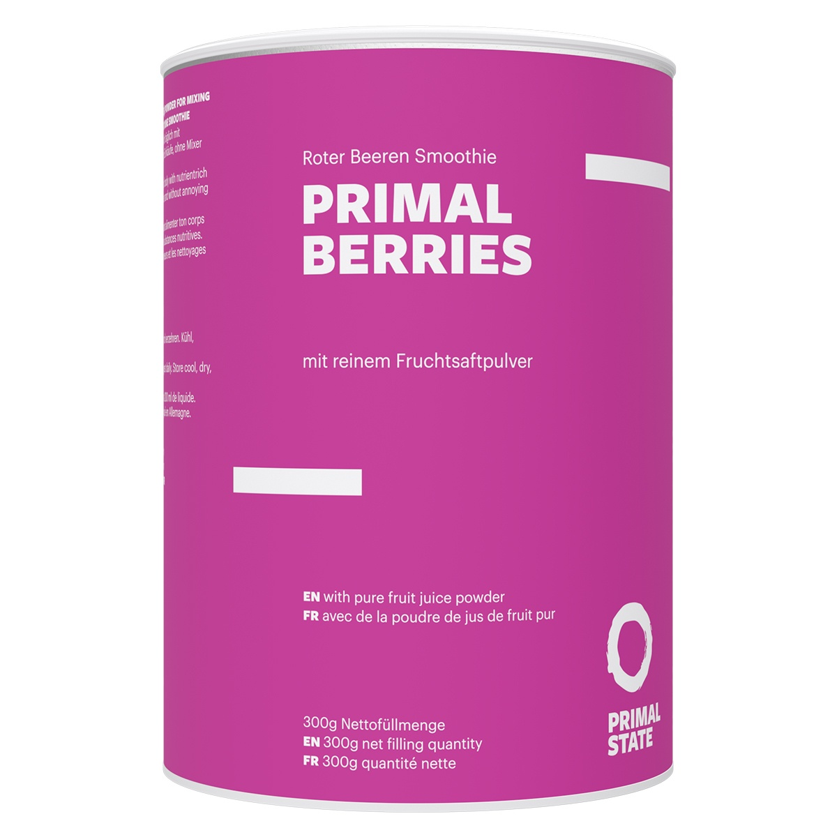 Primal Berries Shop11